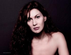 1 HIGH - Medea - Federica Di Martino_ ph. Filippo Milani