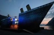 Audizioni Titanic, il musical