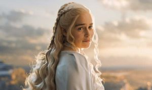 1462181598_we-finally-know-when-game-of-thrones-season-6-will-premiere