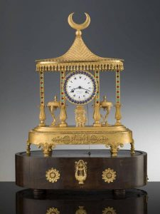 Orologio solare dittico, Hans Troschel (attivo a Norimberga, 1614-1634), fra 1614 e 1634