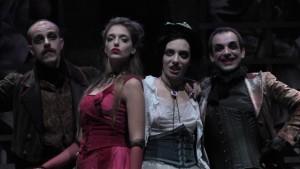 1DonGiovanni regia A.Oliva SX G.Latina,G.Goria, M.Ossoli ,G.Nitti FOTO Marchesi