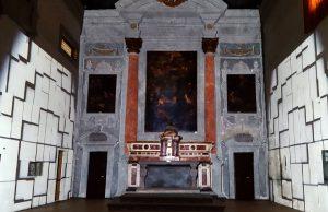 1_cattedrale-di-luce-chiesa-di-santa-verdiana