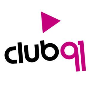 club91