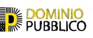 dominio-pubblico