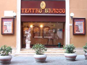teatro bracco-anteprima-600x450-972036