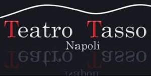 teatro-tasso_teatro_dettaglio_t