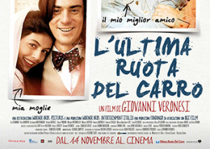 ultima_ruota_del_carro(1)