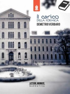 formica_libro-700x700