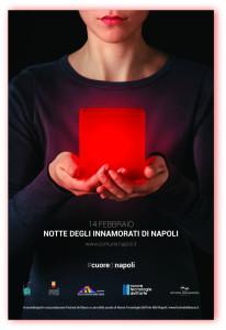 Manifesto_Notte_degli_Innamorati_120x180__1_