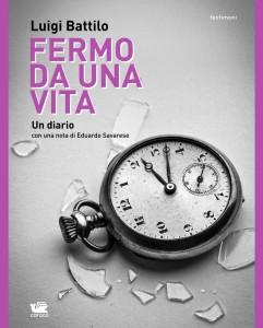 cover_fermo-825x1024