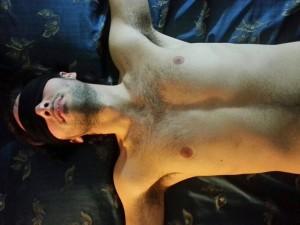 houseboy (1)