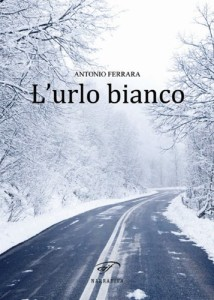 urlo-bianco-front-cover
