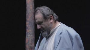 11.-Il-Gabbiano-_-Teatro-Nazionale-Serbo.jpg_1171891105