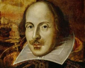 1396341703_William_Shakespeare_frasi
