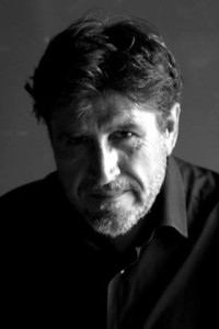 Agostino Chiummariello