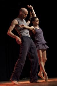 Casadio&Sing, tangram