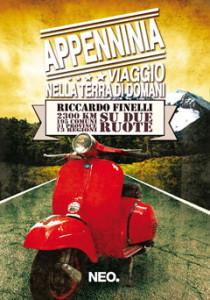 Copertina-Appenninia-Riccardo-Finelli-Neo-Edizioni-x-sito
