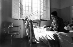 In-camera_Padiglione-donne-a-San-Salvi_foto-di-Renato-Bartolozzi