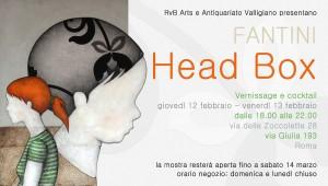 Invito-RvB-Arts-Fantini-Head-Box