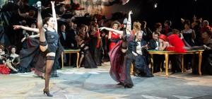 La-Traviata-14-foto-Simone-Donati-Terraproject-Contrasto-940x440