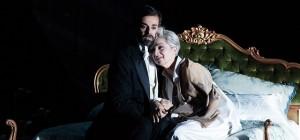 La-Traviata-20-foto-Simone-Donati-Terraproject-Contrasto-940x440