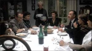 """""""La famiglia"""""""