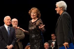 MASCHERE Giuliana Lojodice premio speciale del Presidente di giuria IMG_8304(2)