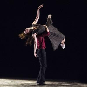 Opus Ballet FORMAT A 3 ph ValeriaCalabria 02 bassa