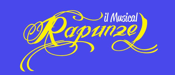 Rapunzel-Musical
