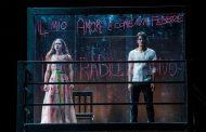 """""""Romeo e Giulietta"""": nati sotto contraria stella"""
