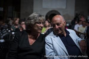 Teatro_festival_2014-17