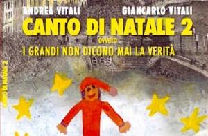 andrea vitali_canto di natale_copertina