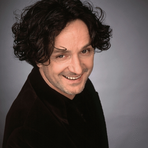 Goran Bregovic Net Worth