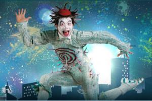 cirque_1