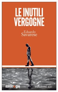 cover_savarese_vergogne