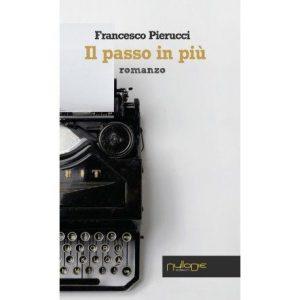 francesco-pierucci-il-passo-in-piu