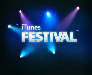 i-tunes-festival