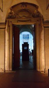 ingresso-cattedrale-di-luce-chiesa-di-santa-verdiana