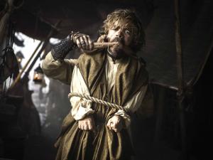jorah kidnaps tyrion game of thrones helen sloan.jpeg
