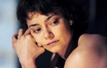 Ad Avamposti il monologo-confessione di Sarah Kane per la regia di Valentina Calvani. Il primo impatto con il teatro di Sarah Kane è fastidioso. - psychosis-1-220x140