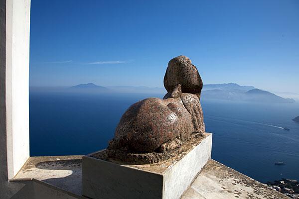 Ad Anacapri l'Opera Lirica si candida a patrimonio UNESCO