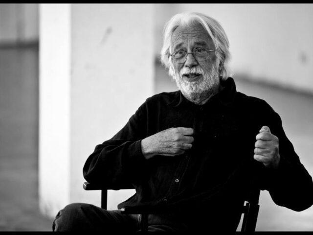 """""""Danza macabra"""" di Luca Ronconi: un'ambigua agonia tra morte e vita"""