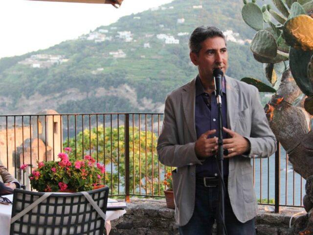 Continua la kermesse di cinema sotto le stelle dell'Ischia Film Festival