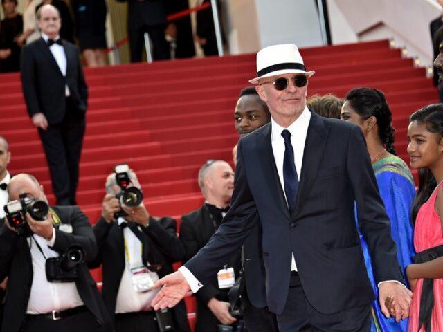 "Cannes 2015: Palma d'oro a ""Deephan"" di Jacques Audiard"