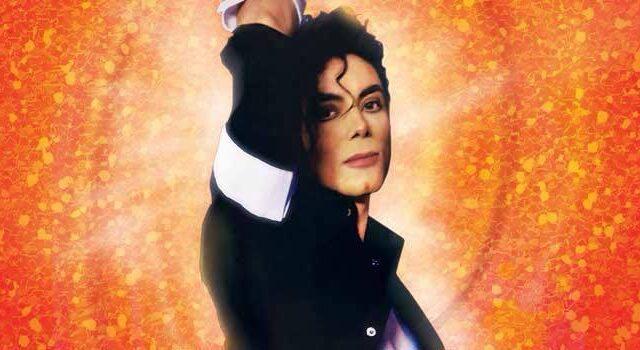 Michael Jackson Tribute Show: Sergio Cortés e la sua banda