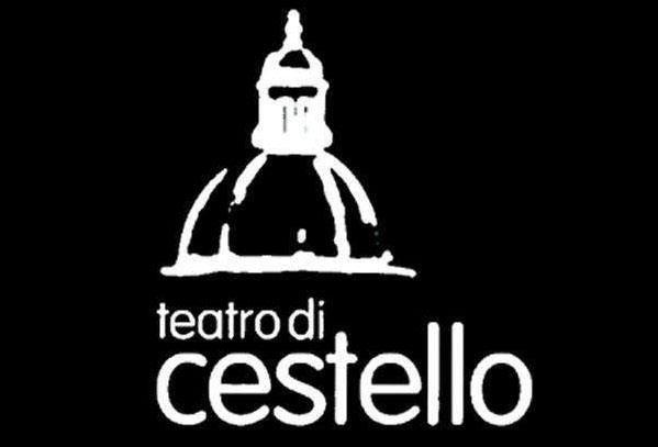 Teatro di Cestello: la nuova stagione
