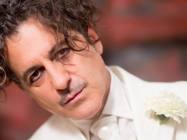 Il genio di Wilde rivive nell'incanto di Gianni De Feo
