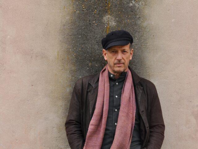 """""""Viaggio del pensiero affabulante"""": due serate in compagnia di Marco Baliani"""