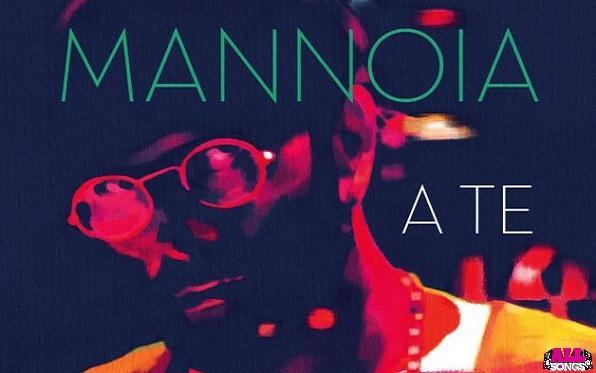 """""""A te"""" – Il nuovo disco di Fiorella Mannoia in tributo a Lucio Dalla"""