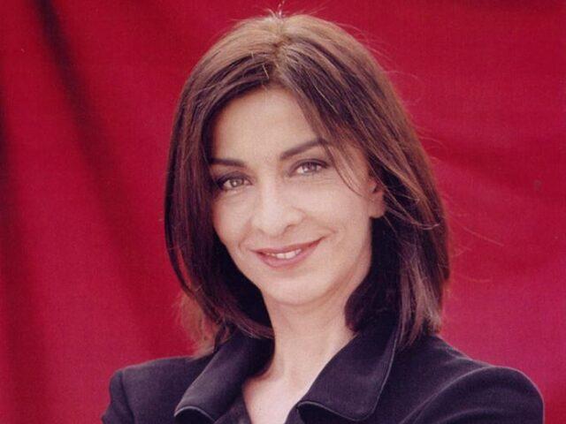 Intervista ad Anna Bonaiuto, signora della scena